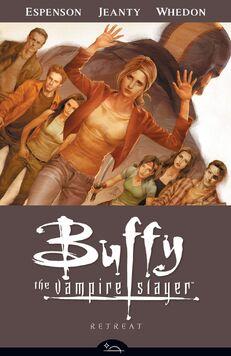 Buffy6