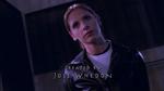 Whedonseason6
