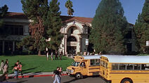 B1x01 Sunnydale High