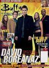 Magazine 03A