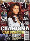 Angel Magazine 12A