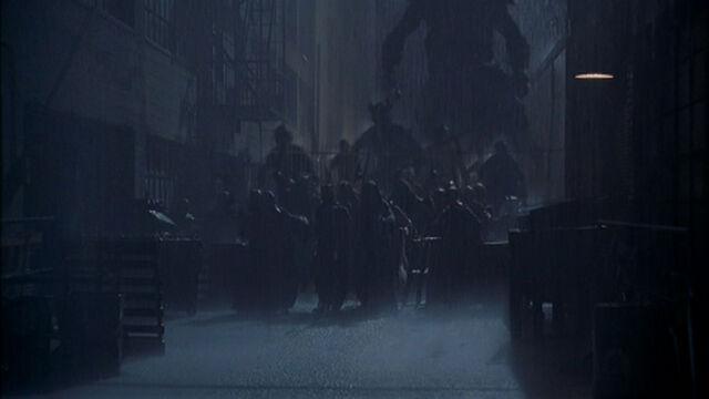 File:Demon army not fade away alley battle.jpg