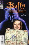 55-Dawn and Hoopy the Bear