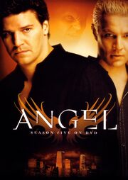 Angel S5