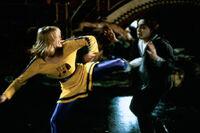 Film still 08 Buffy