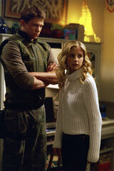 Buffy-Riley-season-4-buffy-the-vampire-slayer-1272097-305-457