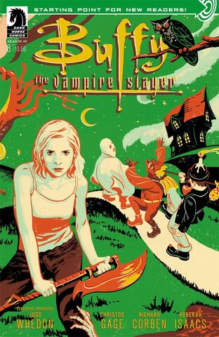 File:Buffy8cover.jpg