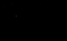Logo Buffy