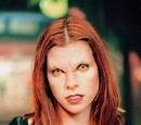 Willow Rosenberg (Wishverse)
