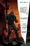 Angel-07-00a