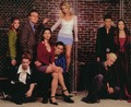 Buffy season two main and supporting cast.png