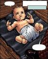 BabyAngel.jpg