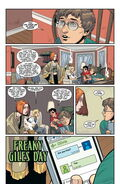 Buffys10n19p1