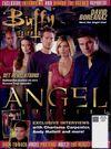 Magazine 06A
