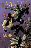 Spotlight Gunn-02a