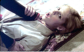Btvs-episode-stills-buffy-the-vampire-slayer-6055189-500-311