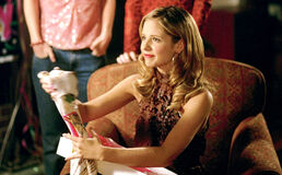 Buffy-the-vampire-slayer-3