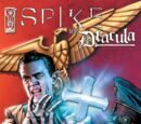Spike vs. Dracula, Part Three