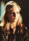 B3x19 Buffy 03