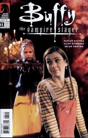 File:Buffy61-variant-cover.jpg