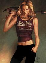 Buffyptps8s9p3