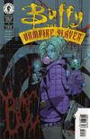 Halloween (comic)
