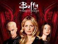 Quinta temporada de Buffy, a Caça-Vampiros