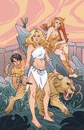 Buffy-18-01b
