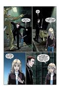BuffyHS3p2