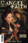 Angel&Faith7A