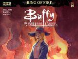 Buffy the Vampire Slayer (2019) 16