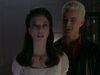 Drusilla senses the first