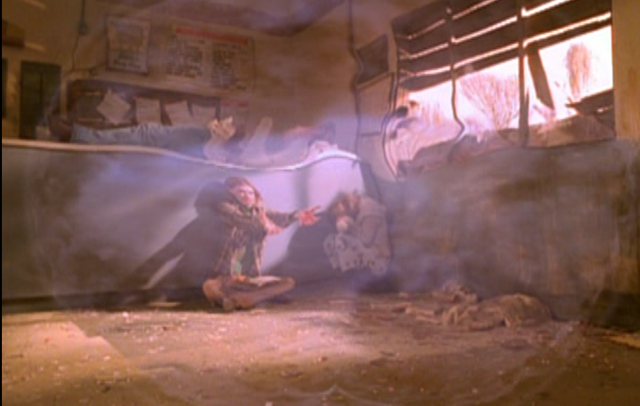 File:Willow using the barrier spell.png