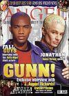 Angel Magazine 14B