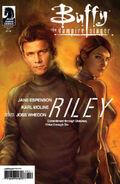 Riley1a