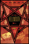 Hellmouth-01-09a