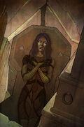 Illyria issue 2