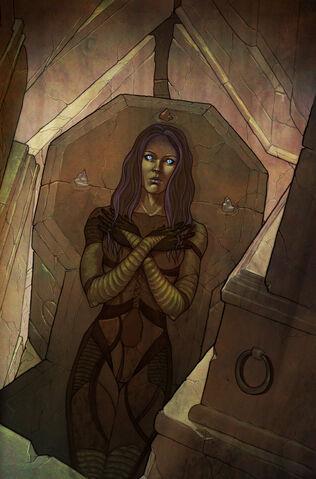 File:Illyria issue 2.jpg
