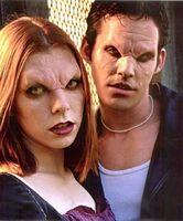 Vampire Willow Xander 01