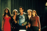 B3x03 Cordelia Buffy Xander Oz Willow