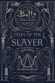 Tales of the Slayer 1 2