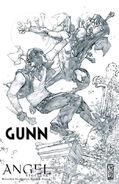 Spotlight Gunn-05a