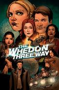The Whedon Three Way