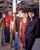 S4 Angel Investigations 01
