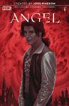 Angel-01-02a