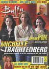 Magazine 13B