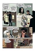 Buffys10n4p1