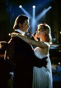 Film still 19 Buffy Lothos
