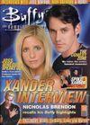 Magazine 11A