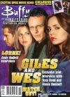 Magazine 22A